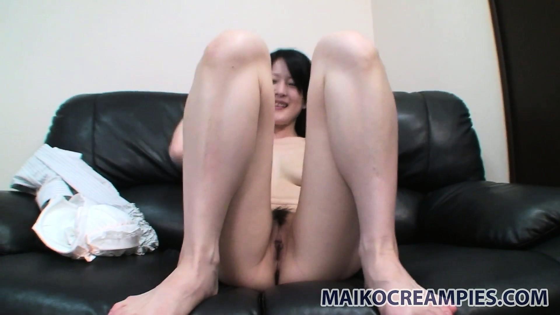 porno-yaponskoe-shou-video-besplatno