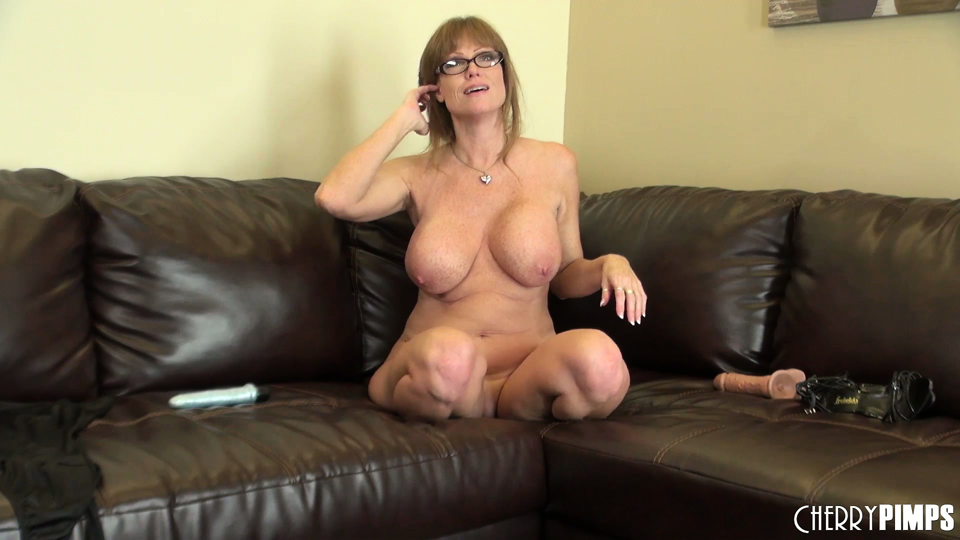 She Can T Get Enough My Cock