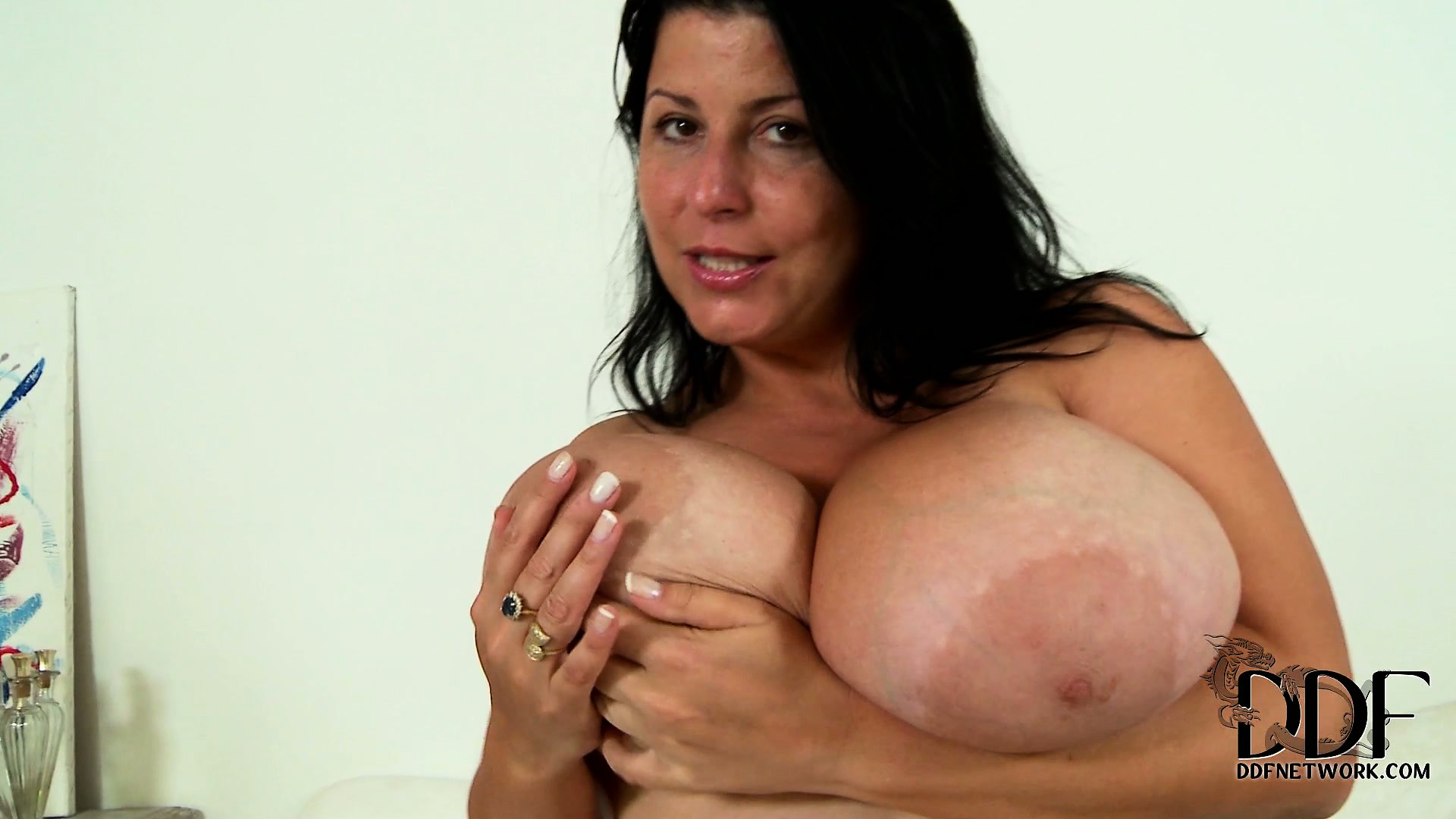 sorry, huge boob video gallery What magnificent phrase This
