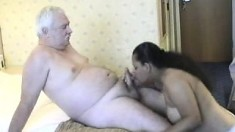 Sexy sweetie that is Indian enjoys moving with men that are