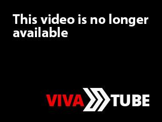 Tons of Free HD Porn Movies - VivaTube com